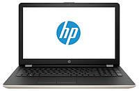Ноутбук HP 15-bs132nr (2UE60UA)