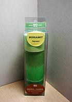 Арома воск Бергамот 135гр для ароматизации для арома лампы,для шкафа,для дома