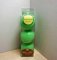 Арома воск Лемонграсс 135гр для ароматизации для арома лампы,для шкафа,для дома