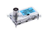 Тюнер для телевизора TCPW3001PD32S Samsung BN40-00079A