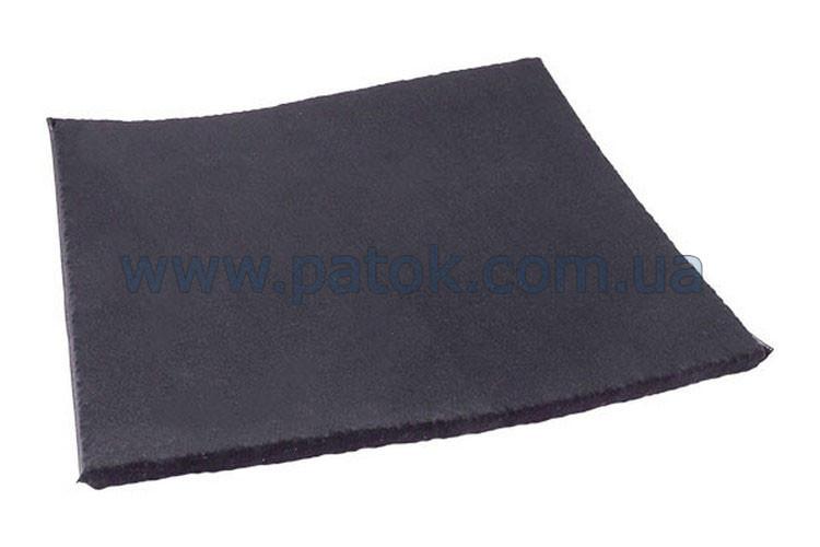 Фильтр угольный для вытяжки 285x247mm Gorenje 149164