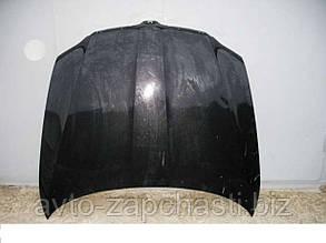 Капот SKODA SUPERB 08-