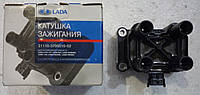 Катушка зажигания ВАЗ 2111 (пр-во АвтоВаз)