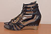 босоножки женские Graceland б/у  из Германии