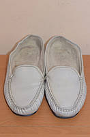 Туфли мужские  б/у из Германии