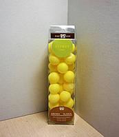 Арома воск Цитрус 105гр для ароматизации для арома лампы,для шкафа,для дома