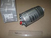 Фильтр топл. VW LT 28-55, TRANSPORTER III,IV -92, GOLF (RIDER) RD.2049WF8043