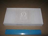 Фильтр салона CHRYSLER PT CRUISER (пр-во ASHIKA) 21-CH-CH1