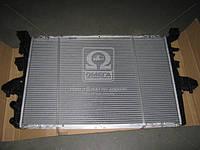 Радиатор охлаждения VW TRANSPORTER V  03-09 (TEMPEST) TP.1565282A