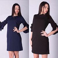 Платье женское ( р-ры 36 - 42 )