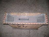Сердцевина радиатора Т 150, НИВА, ЕНИСЕЙ 5-ти рядн. (пр-во г.Оренбург) 150У.13.020-1