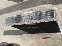 Сердцевина радиатора Т 130, Т 170 4-х рядн. (пр-во г.Оренбург) Д180.1301.030