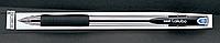 Ручка шариковая lakubo, 0.7мм, черный sg-100.(07).black