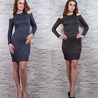 Платье женское  ( р-ры S - L )