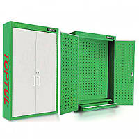 Шкаф инструментальный TAAF6118