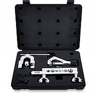 Набор для резки и двухсторонней развальцовки трубок JGAI1002