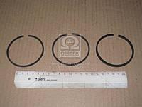 Кольца поршневые компрессора А29 М/К (72,0) MAR-MOT (пр-во Польша) 30-072-20-06