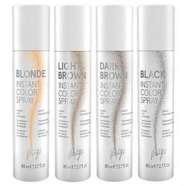 Instant Colir Spray - Спрей-корректор для волос