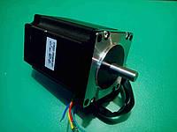 Шаговый двигатель NEMA23 2.2 Hм 3A 57HS82, фото 1