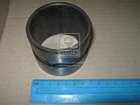 Втулка кронштейна (пр-во САЗ) 70-4605032