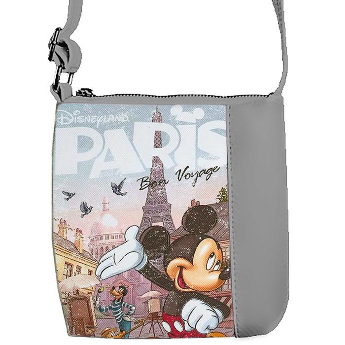 df0b1e447787 Купить детскую сумку для девочки с принтом: продажа, цена в Одессе ...