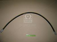 РВД 1210 Ключ 24 d-12 2SN (пр-во Агро-Импульс.М.) Н.036.83.1210 2SN