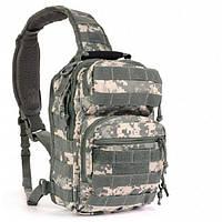 Рюкзак Rover Sling (Army Combat Uniform) Red Rock арт. 921585