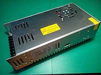 Імпульсний блок живлення 24 В 350 Вт, фото 1