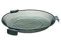 Сито для прикормки, опарыша Energofish Energoteam Round Riddle Arm Ø 44 см ячейка 3 мм (75629443)