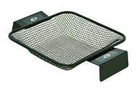 Сито для прикормки, опарыша Energofish Energoteam Square Riddle Arm 17x17 см ячейка 2 мм (75629172)