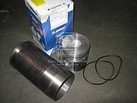 Гильзо-комплект Д 260,Д 245 (ГП-Mol) (Гильза=245 мм) (МОТОРДЕТАЛЬ) 260-1000104