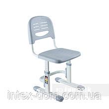 Дитячий стілець FunDesk SST3 Grey