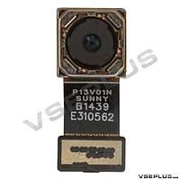 Камера Lenovo S60