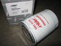 Фильтр топливный БОГДАН Е-3 4HE1 (RIDER) 0986AF6058RD