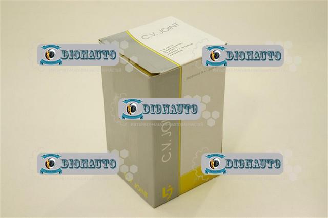 Шрус наружный Лачетти 1.8 Japan Line Lacetti 1.8 CDX (32-1121J)