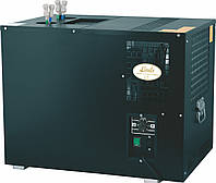 Подстоечный проточный пивной охладитель - 110 л/ч - проточный, AS 110 (6 контуров), Lindr, Чехия, фото 1