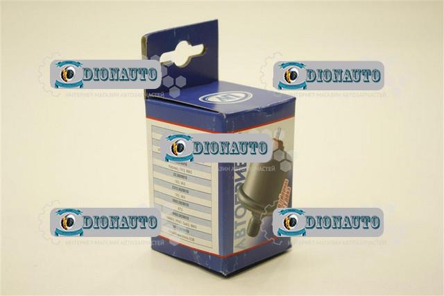 Датчик давления масла М-23.12 405дв ГАЗ-2217 (Соболь) (23.3829)