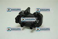 Модуль зажигания Чери Амулет E&E (катушка)  (92099894/A11-3705110EA/(Б-127))