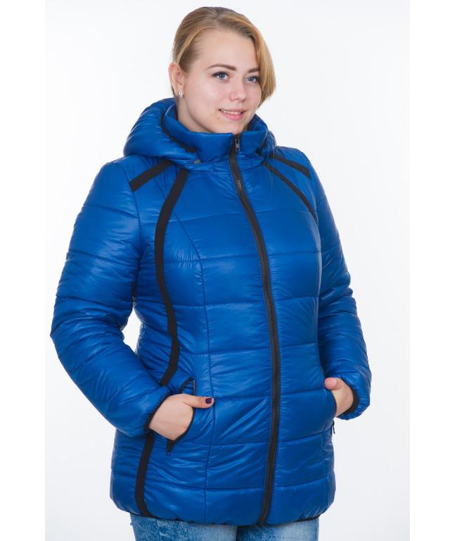 2b100072 Зимняя теплая куртка: продажа, цена в Киеве. куртки женские от ...
