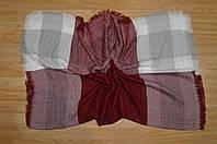 Платок шарф плед Пилар