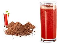Жидкий каштан средство для похудения