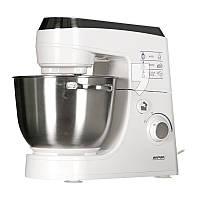 Кухонный комбайн тестомес MPM MMR-06