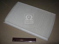 Фильтр салона (пр-во MANN) CU3562