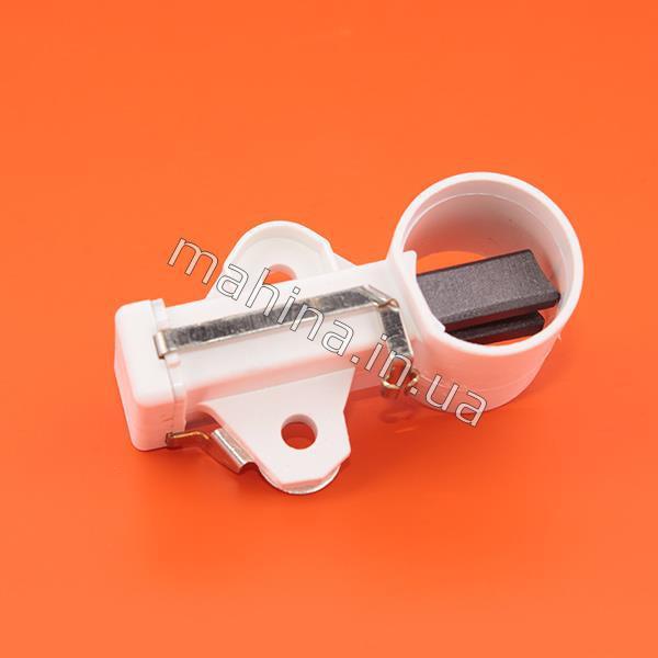 Купить щетки для генератора чери амулет замена фильтра салона амулет