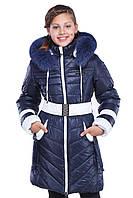 Куртка детская Дженни 2