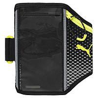 Чехол на руку Puma Pr Sport Phone Armband (ОРИГИНАЛ) L/XL