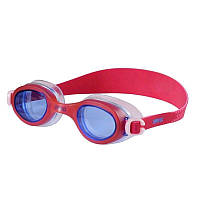 Очки для плавания детские ARENA BARBIE UNO FW11 PLUS