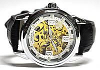 Часы механические 15