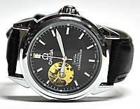 Часы механические 20