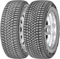 Michelin Latitude X-Ice North 2 (275/65R17 119T)